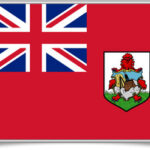 bermuda-framed-flag