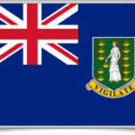 british-virgin-islands-framed-flag