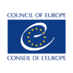 Council of Europe (COE)