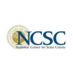 National Center for State Courts (NCSC),