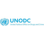 United Nations Office on drugs and Crime(UNODC) – AIRCOP Programme